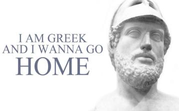 i am greek and i wanna go home 25