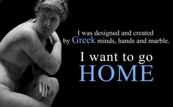 i am greek and i wanna go home 28