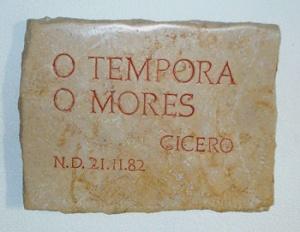 o-tempora-1