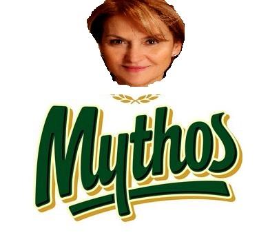 Mythos4