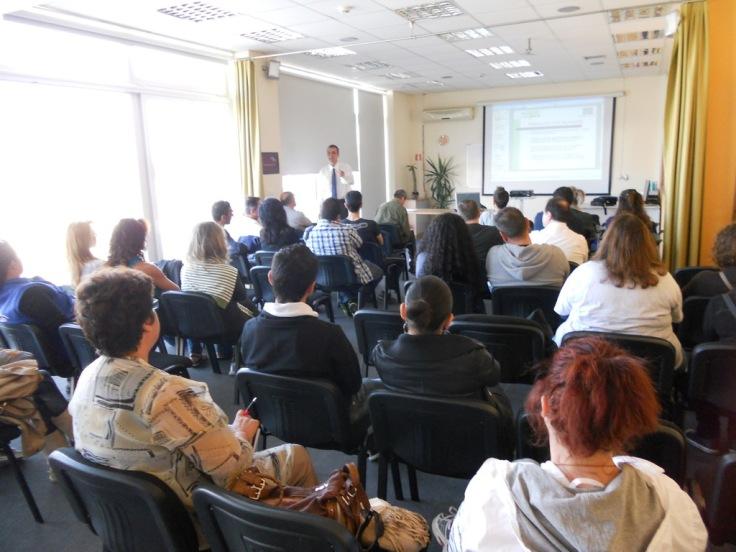 seminario_okt._kos_7