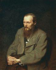 300px-dostoevsky_1872